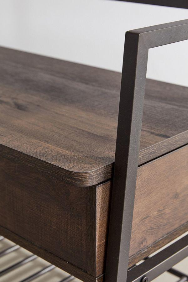 Surprising Florence Storage Bench Lamtechconsult Wood Chair Design Ideas Lamtechconsultcom