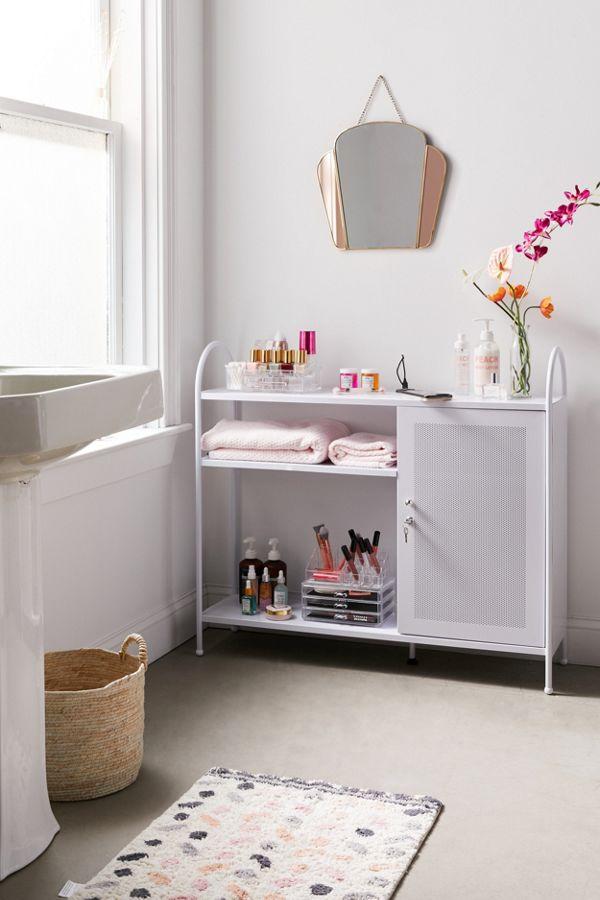 Slide View: 1: Etta Storage Cabinet