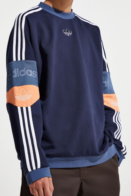 Men adidas | Urban Outfitters