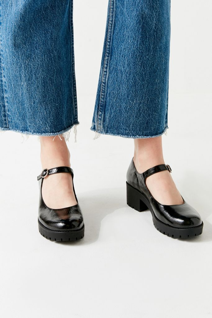 Vânzare Anticipată Metaforă ţiglă Mary Shoes Footballswagger Com