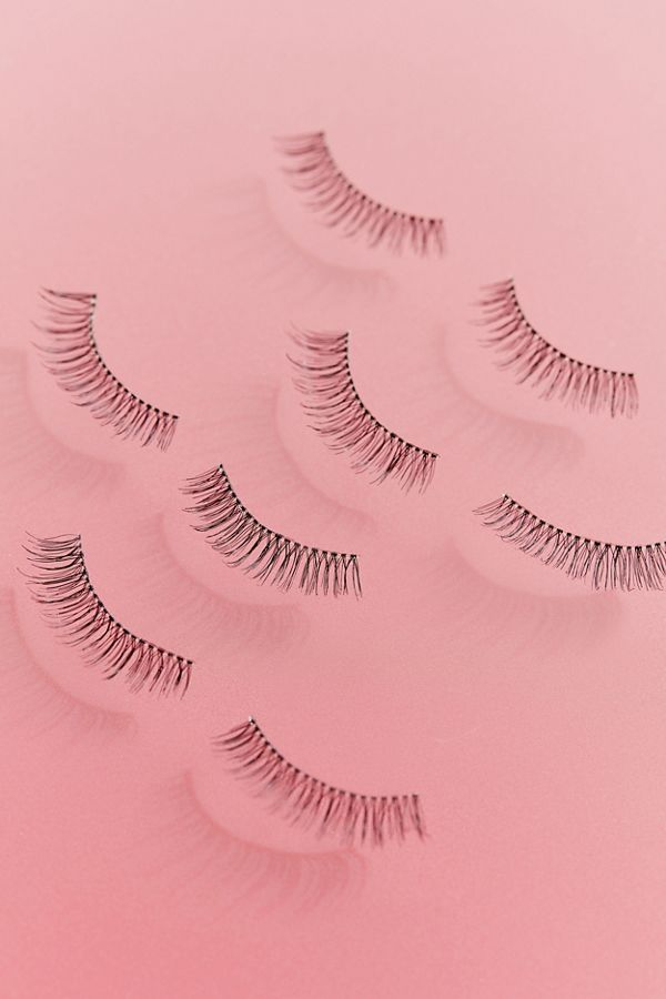a2951581069 Ardell Natural 110 Faux Lash Pack | Urban Outfitters