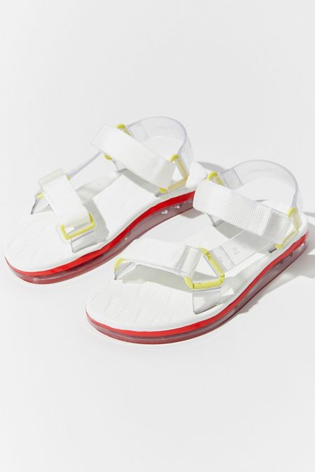 b47ad9d60 Women's Sandals + Slides | Urban Outfitters