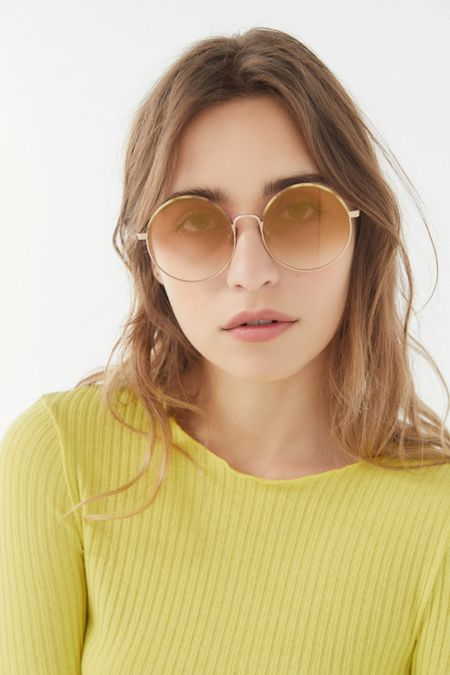 66a05d043 DIFF Eyewear - Accessories for Women | Urban Outfitters Canada