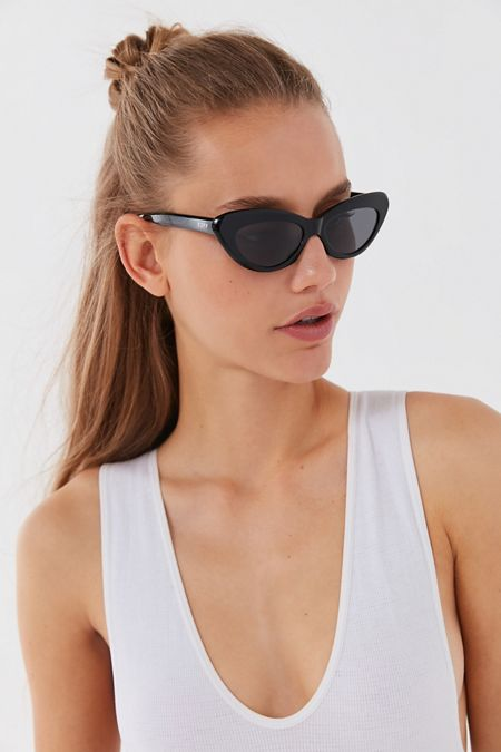 41a8c351d DIFF Eyewear - Accessories for Women | Urban Outfitters