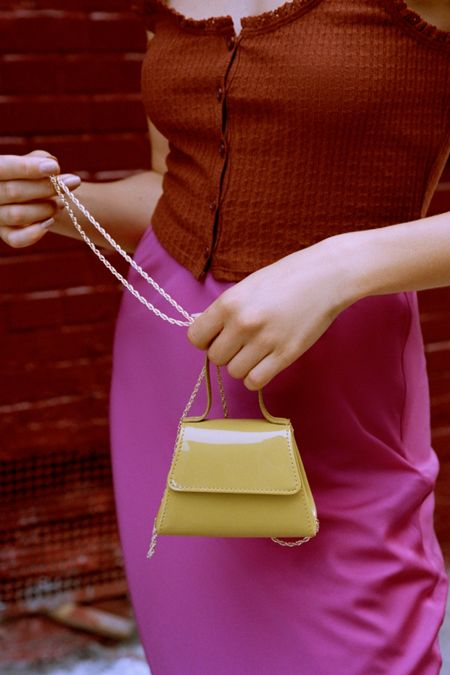 321e828c9 Accessories for Women | Urban Outfitters