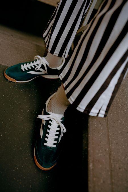 Trendy Women's Sneakers : adidas Campus Sneaker Urban