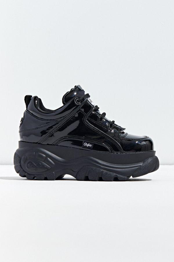 Buffalo 1339 14 2.0 Platform Sneaker by Buffalo