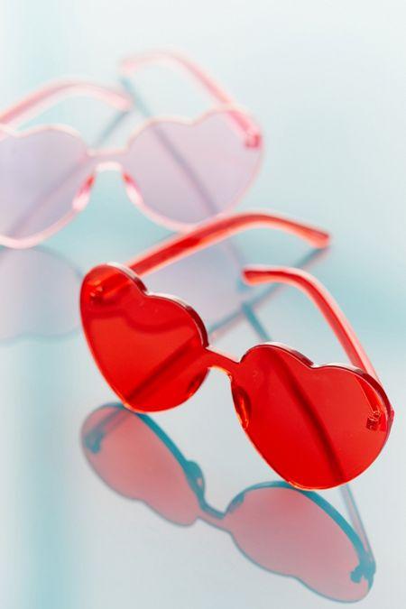 f4b031887a Sunglasses + Reading Glasses