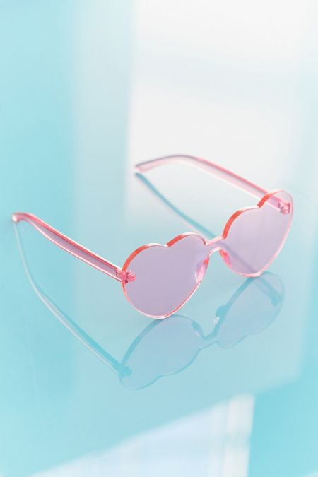 6df14bbb3519e Sunglasses + Reading Glasses