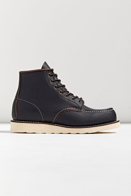 Men's Shoes Casual, Dress + More | Urban Outfitters