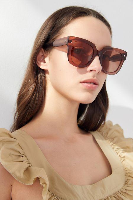 379447899e4b8 Sunglasses + Reading Glasses