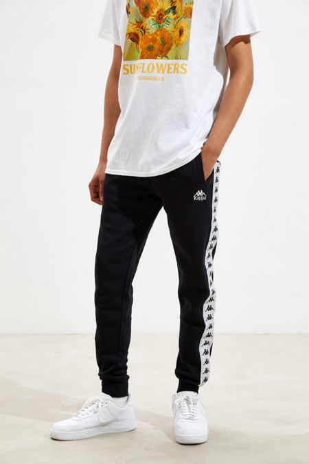 4356fac269 Kappa | Urban Outfitters