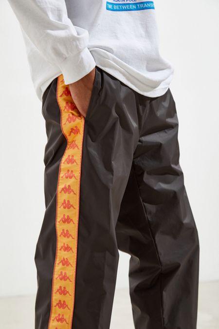 grey - Men's Sale Bottoms: Pants, Shorts, + More | Urban