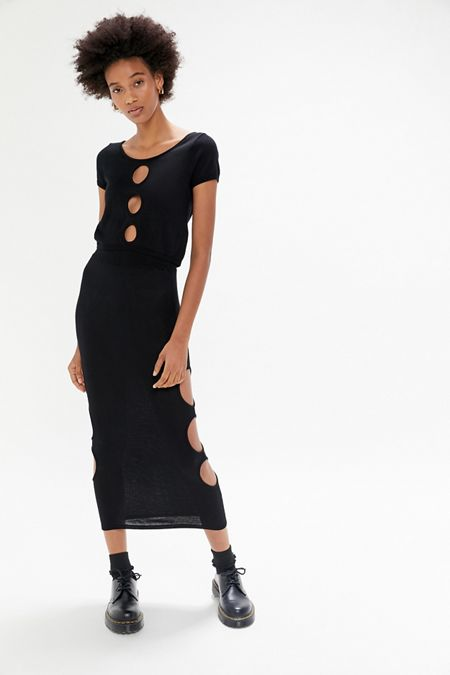 79940e103a0317 Two Piece Dresses + Outfits | Urban Outfitters