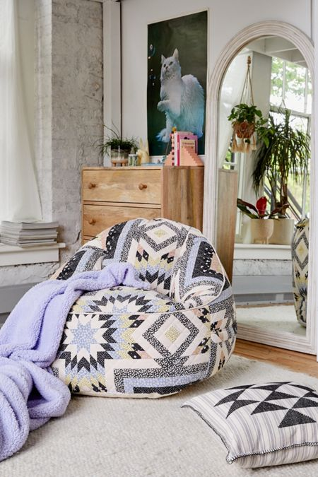 Dorm Room College Essentials Urban Outfitters