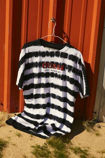72cc4990b244c9 Graphic T-Shirts + Sweatshirts for Men