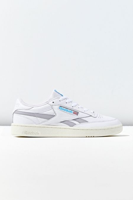 Reebok | Urban Outfitters