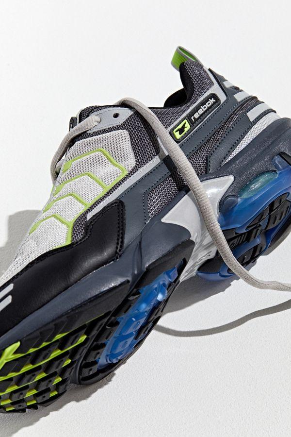 Sneakers DMX 6 de Reebok