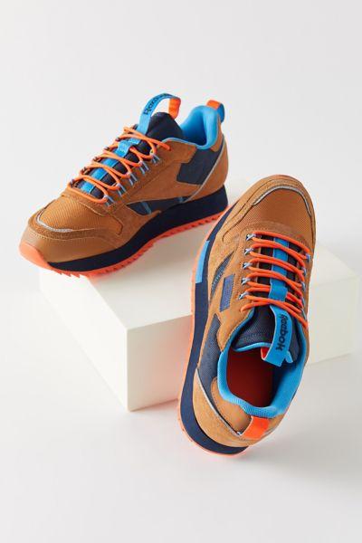 zapatos reebok classic 900