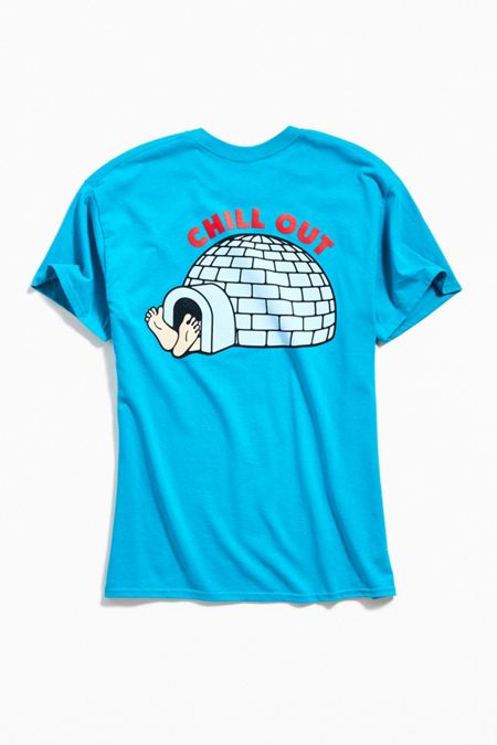 e432ee47231e25 Graphic T-Shirts + Sweatshirts for Men | Urban Outfitters