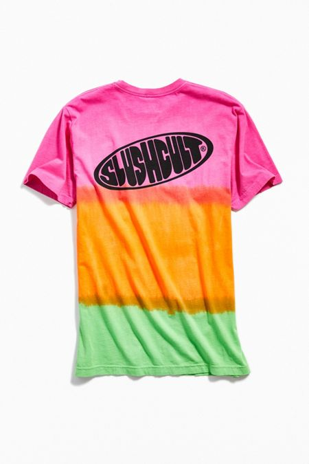 6a1ceb16 Graphic T-Shirts + Sweatshirts for Men   Urban Outfitters
