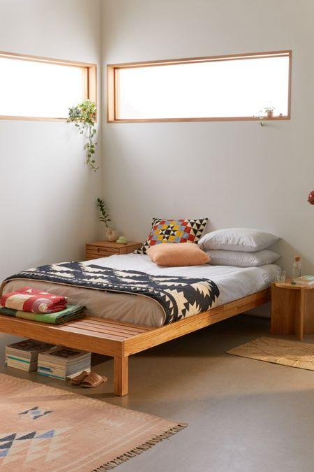 62 Bedroom Sets For Sale In Nj Newest