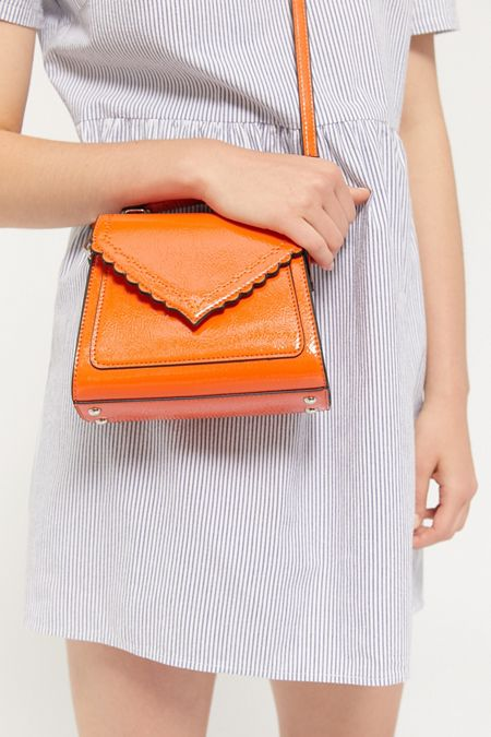 8b1bb6d76 Bags + Backpacks for Women | Urban Outfitters