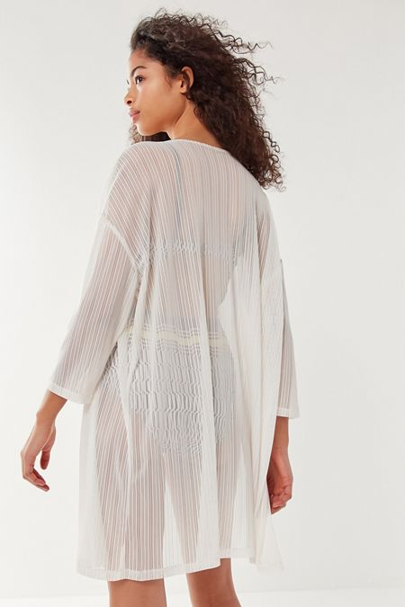 834c1d57c9126b UO Sheer Cover-Up