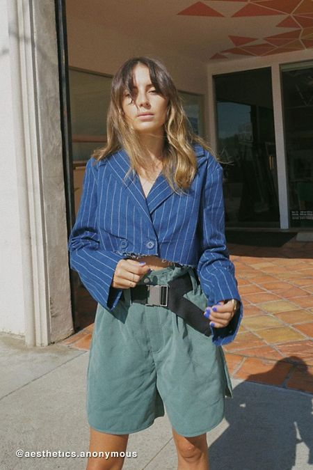d6664d7aec Women's New Arrivals | Urban Outfitters