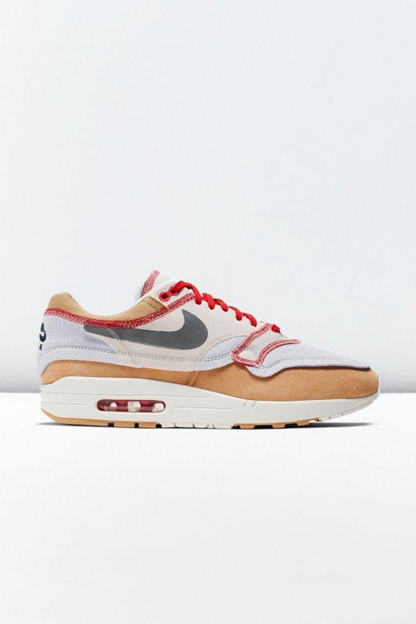 tout neuf 76ced e826f Nike Air Max 1 Premium Sneaker