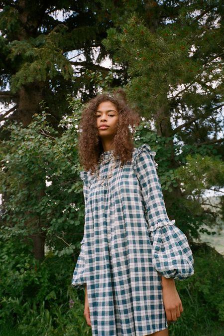 ed9de18b Women's Clothing | Urban Outfitters Canada