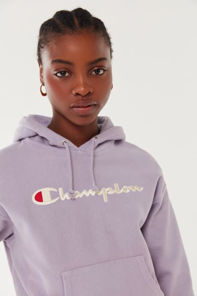 2ca7339645f0 Hoodies + Sweatshirts for Women