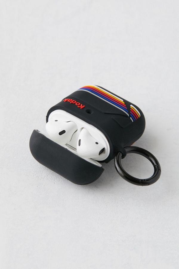 new style 43c73 260e8 Case-Mate X Kodak AirPods Case