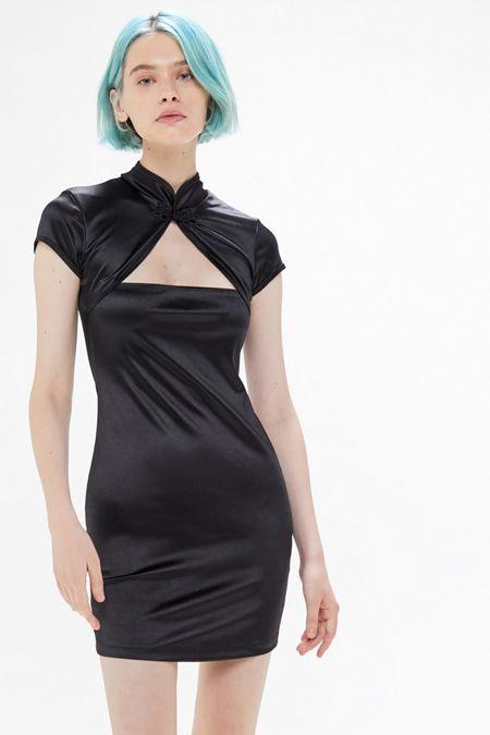 abb3b868054f Motel - Mini Dresses For Women   Urban Outfitters