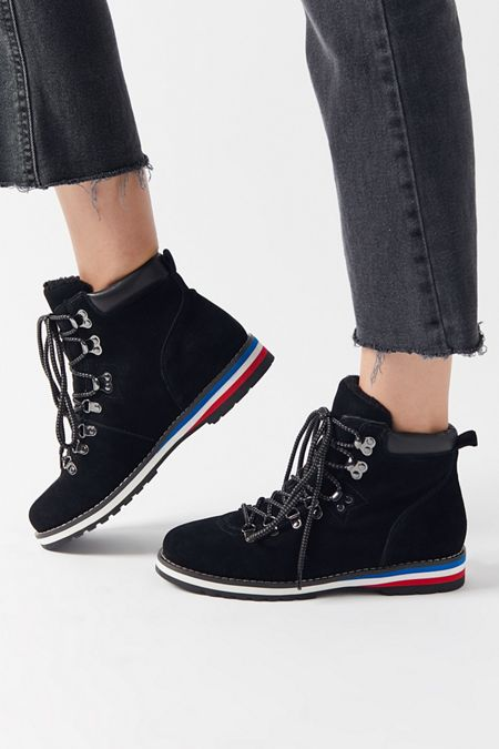 60e5516cfa9 Women's Shoes: Sandals, Sneakers + Boots | Urban Outfitters