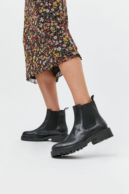 f4e6f0de4c0d Shoes on Sale for Women | Urban Outfitters
