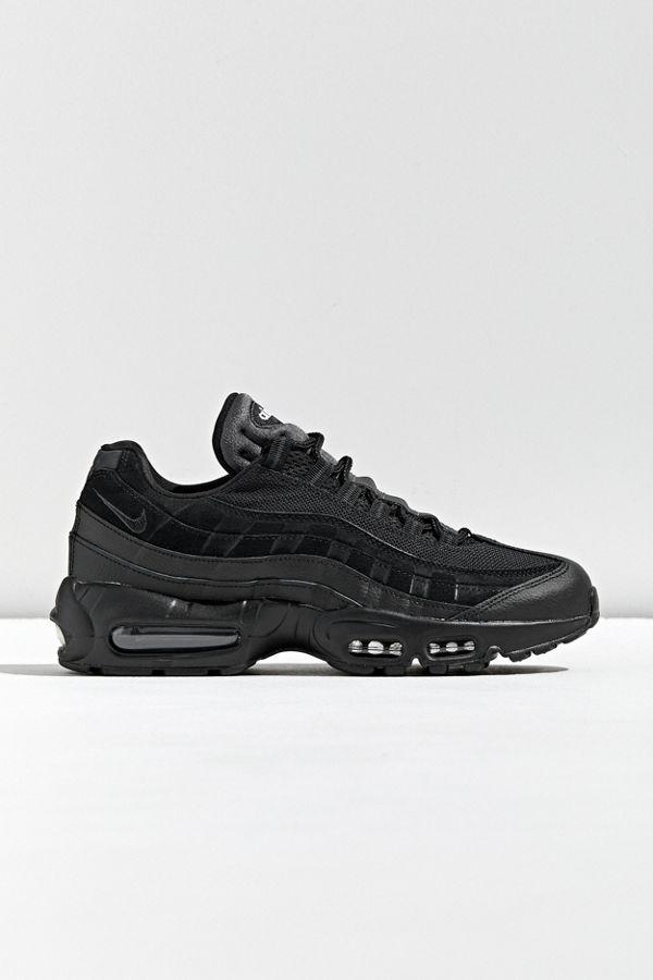 Nike Air Max 95 Essential Sneaker