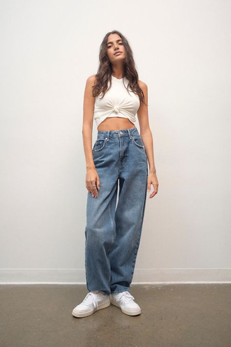 80e4ae917 Women's Pants, Jeans, Joggers + Sweatpants | Urban Outfitters