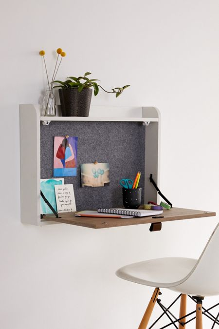 Home + Apartment: Furniture, Décor, + More   Urban Outfitters