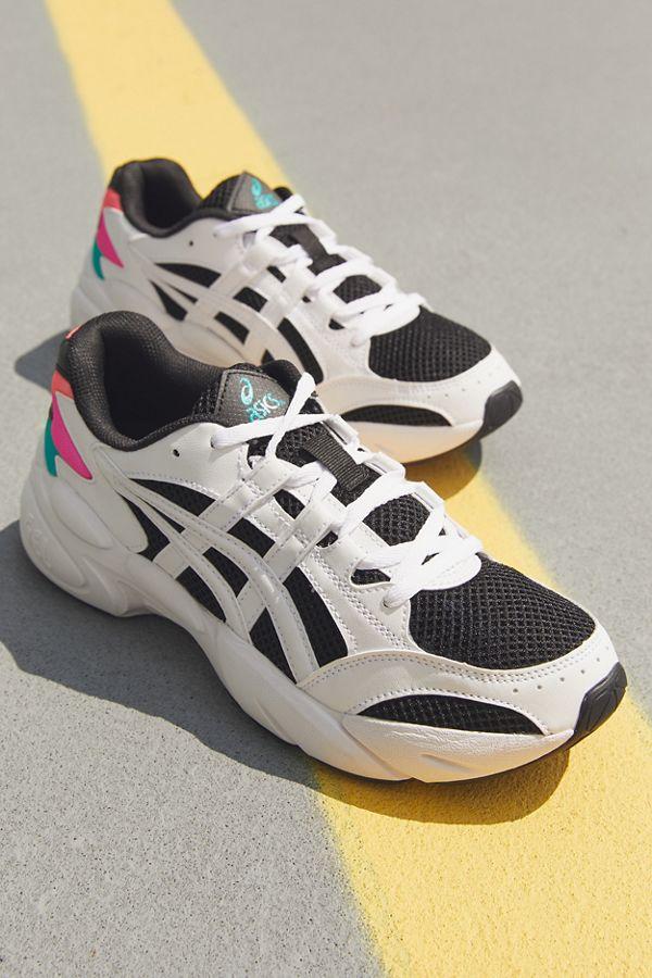 les ventes chaudes dd368 b289c Asics GEL-BND Sneaker