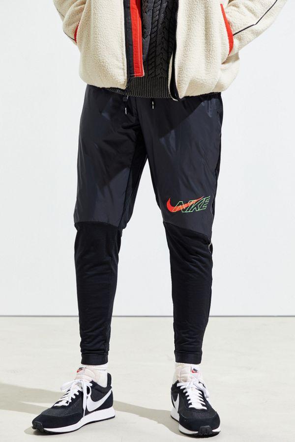 Nike Air Phantom Track Pant by Nike
