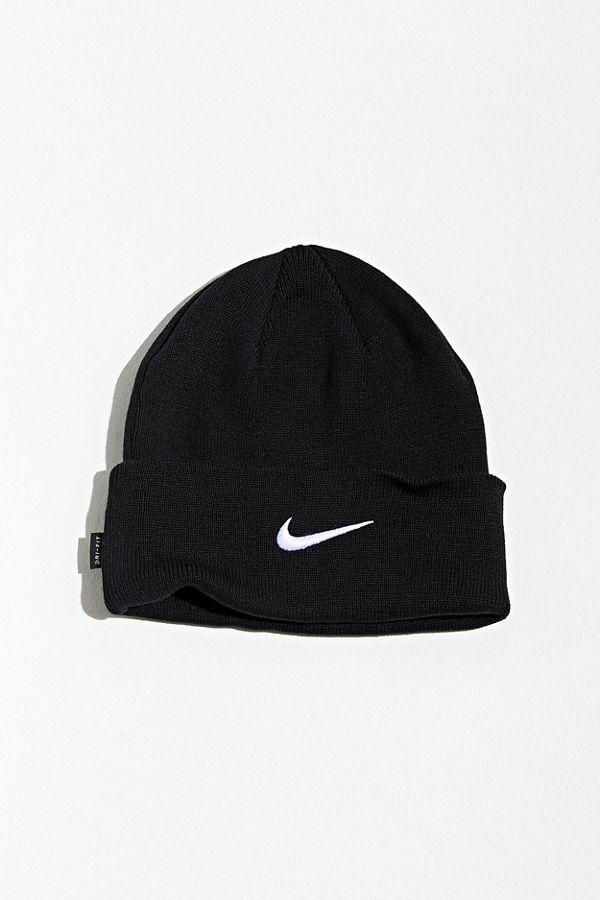 Nike Cuffed Beanie by Nike