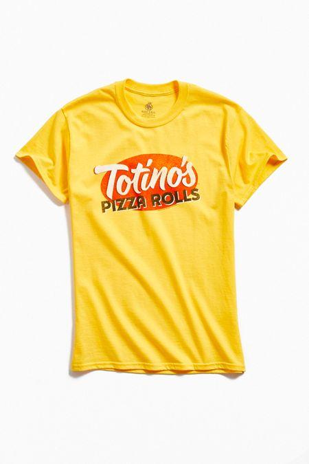 1e8419a8ce1ec Men s Movie T-Shirts + Pop Culture Shirts