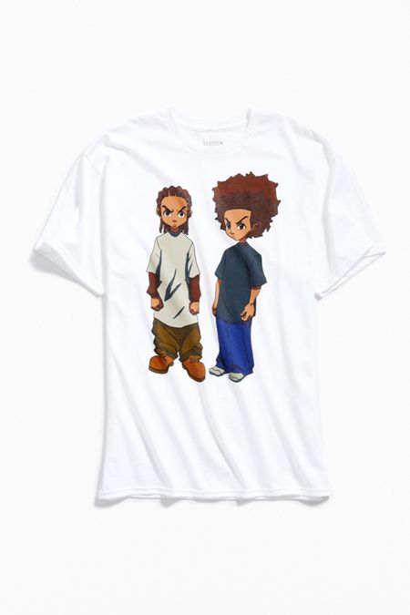 f6fdfeb3d Men's Movie T-Shirts + Pop Culture Shirts | Urban Outfitters