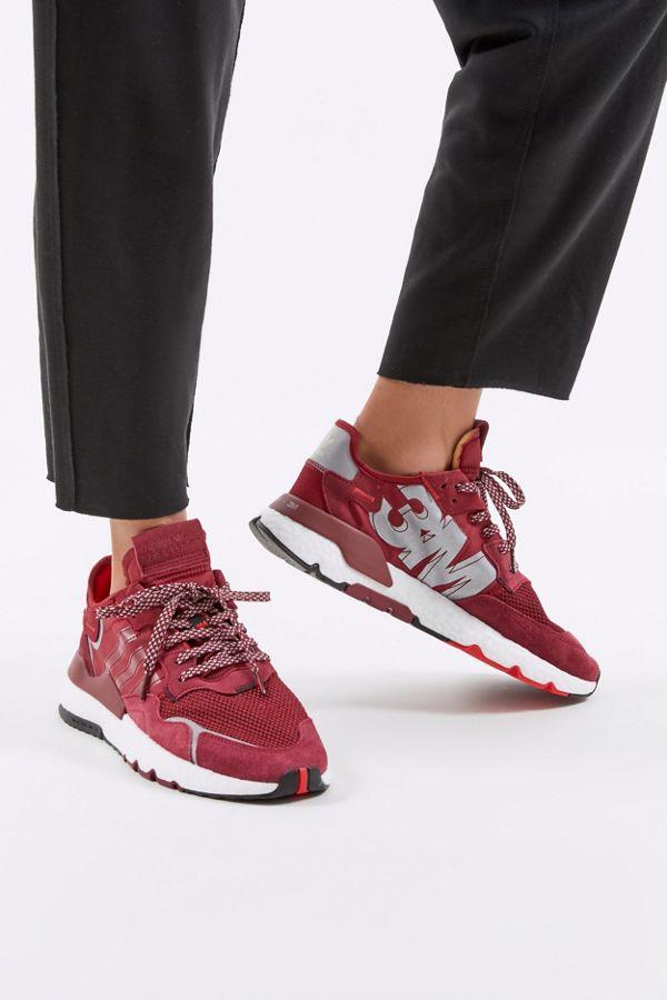 adidas Originals Bermuda | Adidas sneakers, Adidas, Adidas
