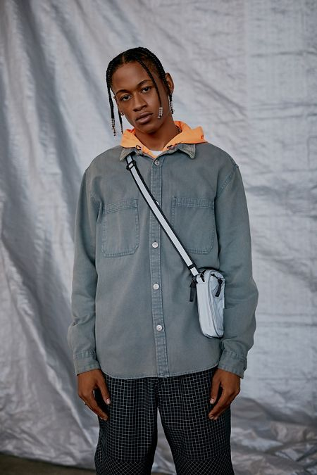 5300eeab1 Men's Jackets, Coats, + Outerwear | Urban Outfitters