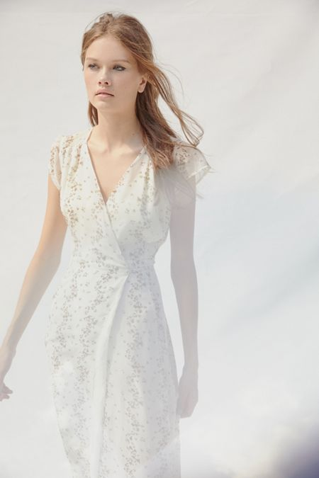 819eba5e80 Dresses + Rompers | Urban Outfitters