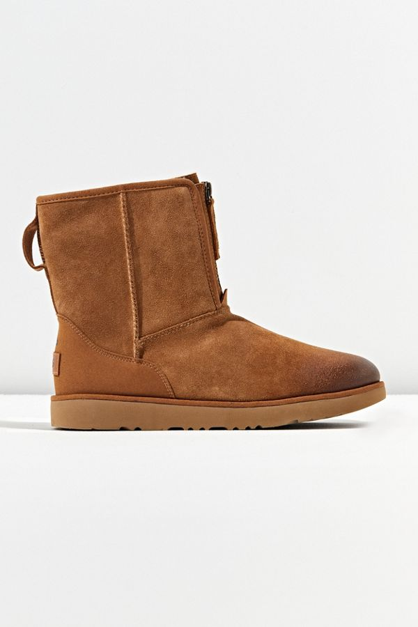 traditional ugg boots