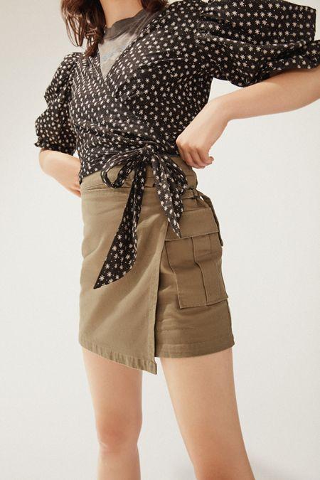 59febb1d04cac Women's Skirts: Denim, Midi + Mini | Urban Outfitters