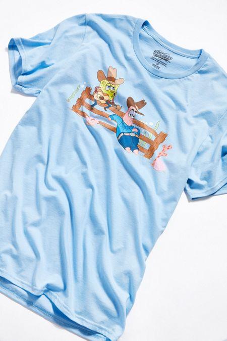 2d5677d2 Men's Movie T-Shirts + Pop Culture Shirts | Urban Outfitters